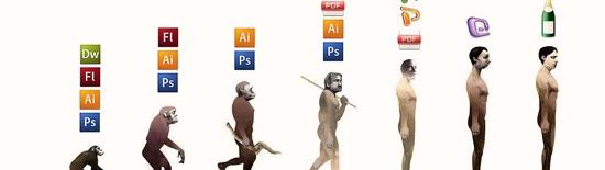 career-evolutie-in-software-uitgedrukt