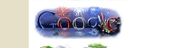 30-google-droodles