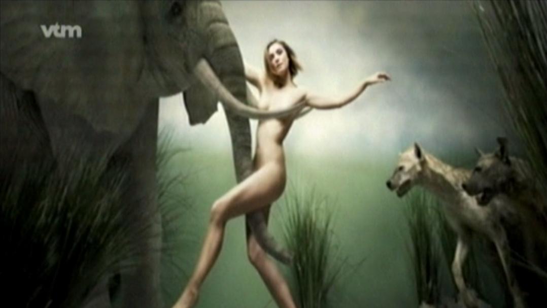 evi-hansen-naakt-en-topless-01