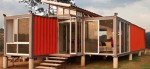 Cargo_containerhouse01