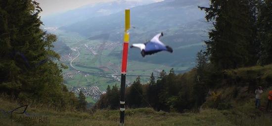 alexander_polli_slalom_pole2