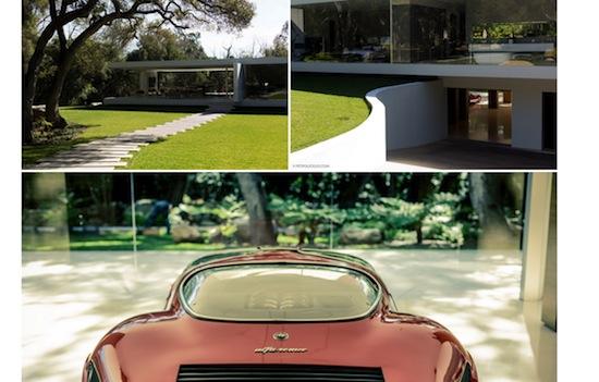 Alfa_house02