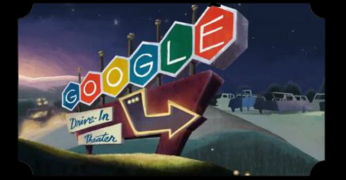 Google-Doodle-Drive-In-Anniversary-Doodle
