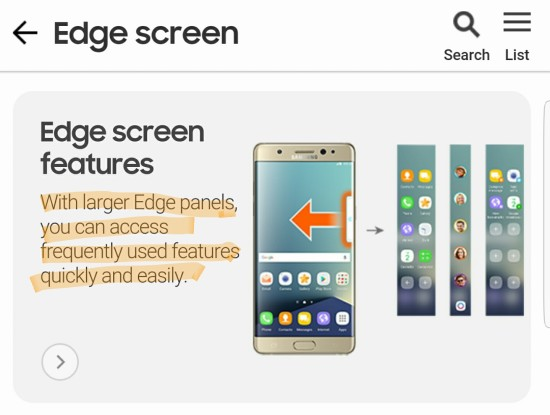 edge-screen